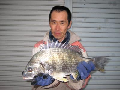 20100416fujisawa.jpg