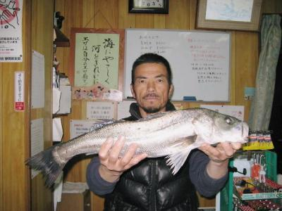 20100417satou.jpg