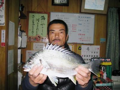 20100424satou.jpg