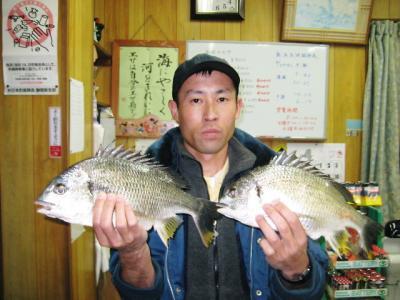 20100426kouchi.jpg