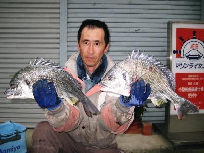 20100429fujisawa.jpg