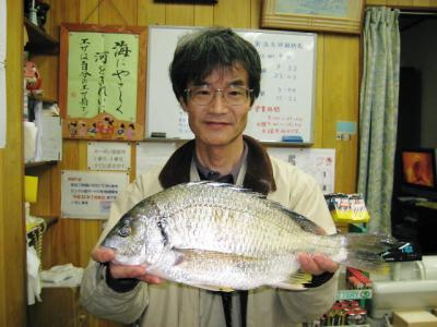 20100515isihara.jpg