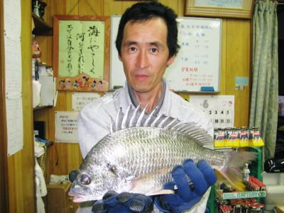 20100607fujisawa.jpg