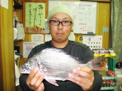 20100610ikeya.jpg