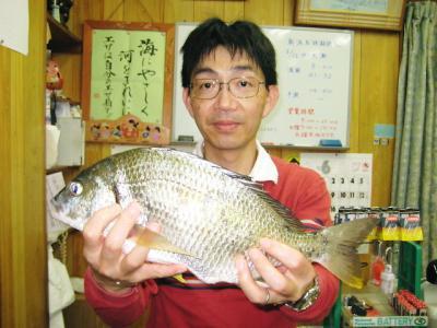 20100610nakano.jpg