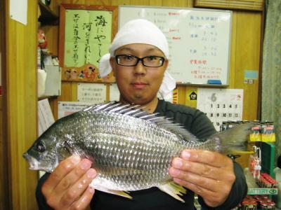 20100612ikeya.jpg