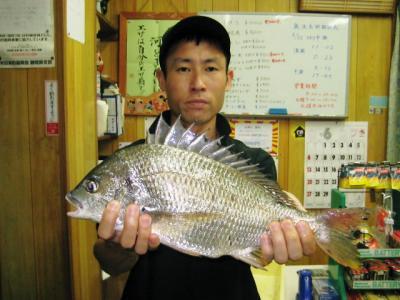 20100616kouchi.jpg