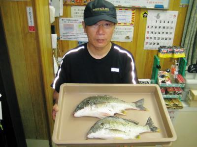 20100621yamamoto.jpg