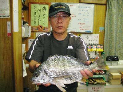 20100623yamamoto.jpg