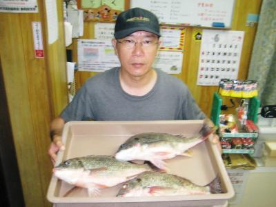 20100625yamamoto.jpg