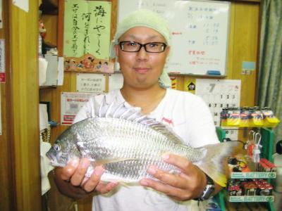 20100701ikeya1.jpg