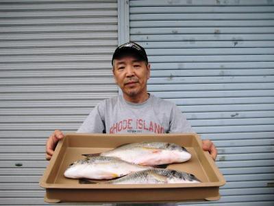 20100703wakino.jpg