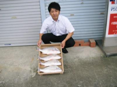 20100712suzuki.jpg
