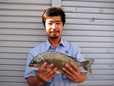 20100717heya.jpg