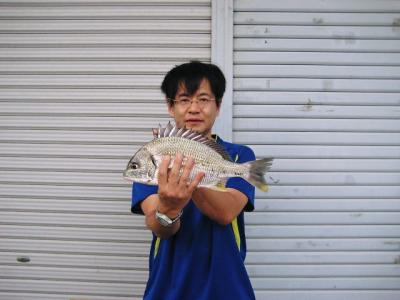 20100717suzuki.jpg