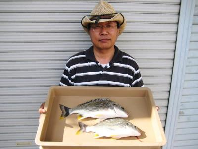 20100717takayama.jpg