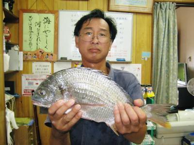 20100718ichikawa.jpg