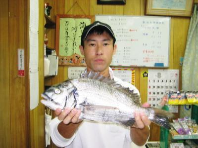 20100811kouchi.jpg