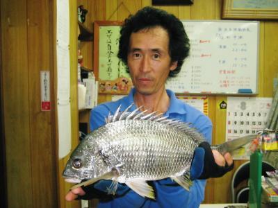20100812fujisawa.jpg