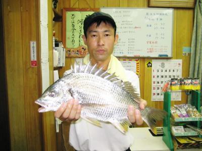 20100814kouchi.jpg
