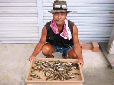 20100821sugiyama.jpg