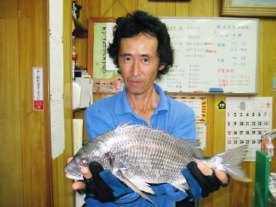 20100828fujisawa.jpg