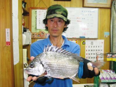 20100829fujisawa.jpg