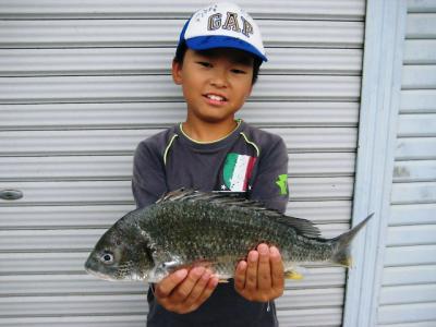 20101017suzuki.jpg