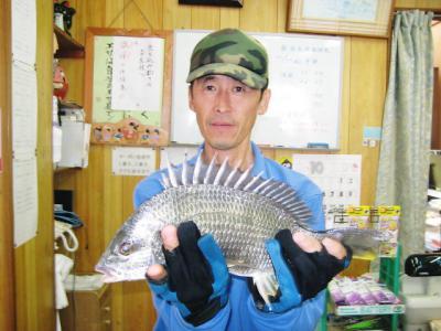 20101027fujisawa.jpg