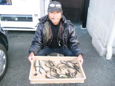 20101106sugiyama.jpg