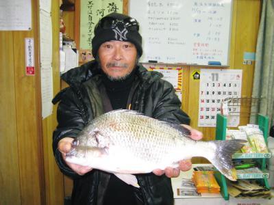 20101113sugiyama1.jpg