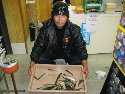 20101113sugiyama2.jpg
