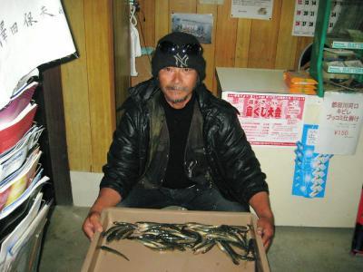 20101205sugiyama.jpg