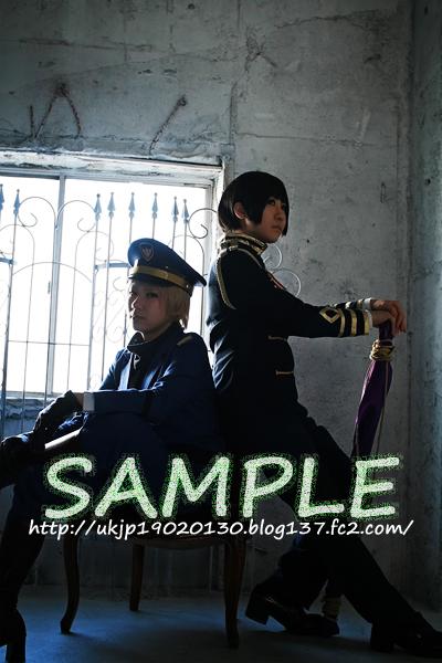 sample-14.jpg