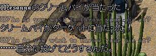 10070711