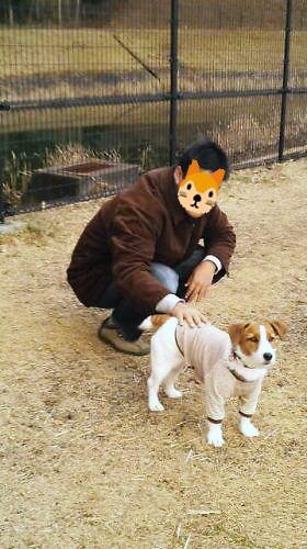 9長岡公園899