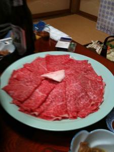 201012天狗肉店4