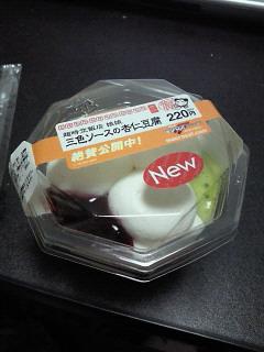 20100126125747