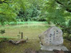 4-3弥陀が池