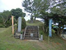 4-6信玄塚