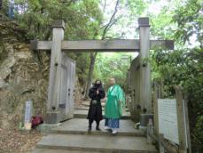 門・斉藤道三