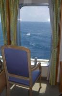 IMGP0113船窓から