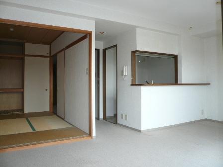 アーカイブ :2009年09月 「辻堂 ...