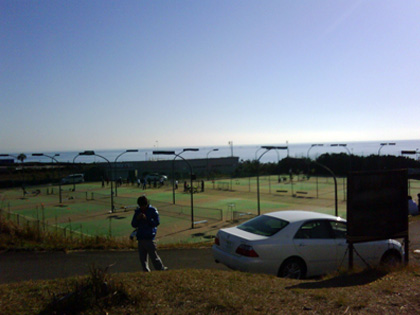 1206_camp02.jpg