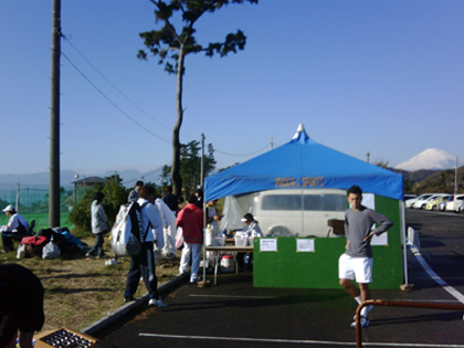 1206_camp03.jpg