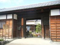 2010_0503関東新選組ツアー21