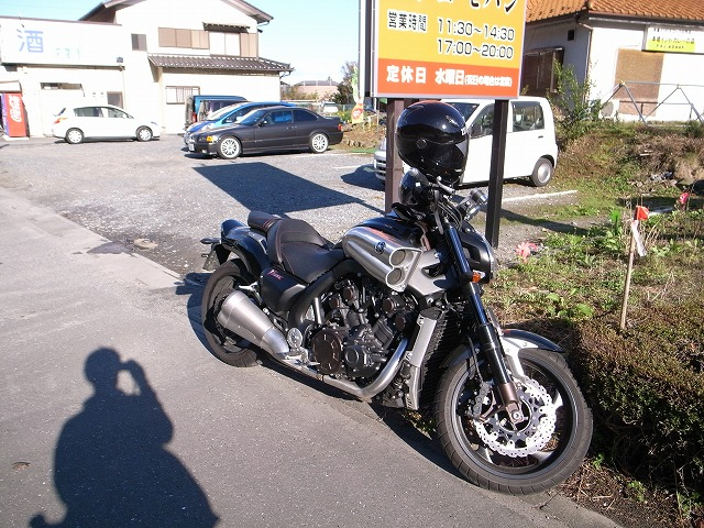 RIMG4166.jpg