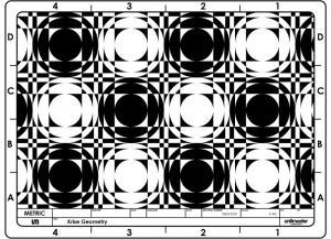 KriseGeometry.jpg