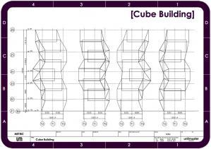 cubebuilding01.jpg