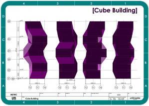 cubebuilding02.jpg